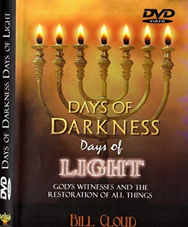 Days of Darkness, Days of Light