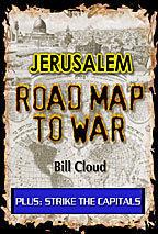 Jerusalem: Road Map to War